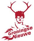 Groningse Nieuwe logo